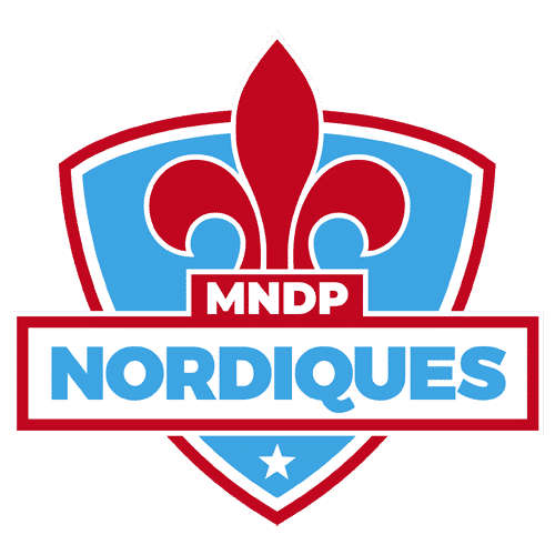 MNDP Main Nordiques Development Program